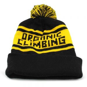 ORGANIC_CLIMBING_RETRO_POM_BLACK_YELLOW_BLACK