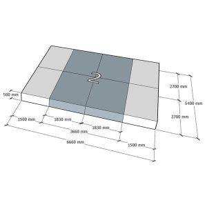 kilterboard-matting-dimensions 2