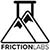 friction labs logo 50x50