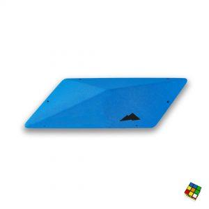 RC-PR600-300 T - Blue