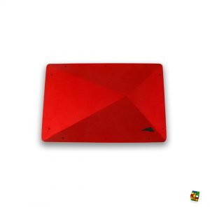 RC-RTP900-600 T - Red