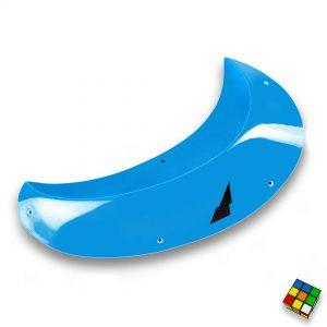RC10 Spore MC - Blue