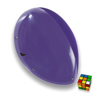 RC108 Basic Jug MC - Purple