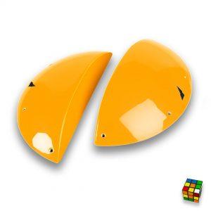 RC165 Edge Pair MC - Orange