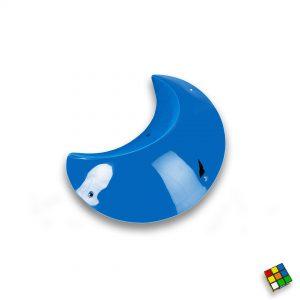 RC3 Spore MC - Blue
