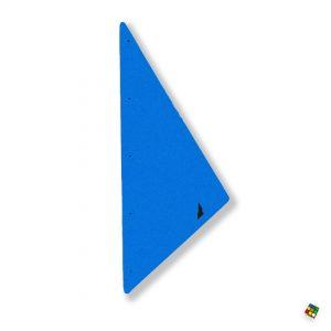 rc-a-12-s15-1500-t-blue