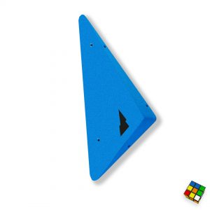rc-a-12-s15-600-t-blue
