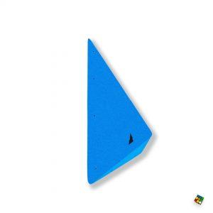 rc-a-12-s30-1200-t-blue