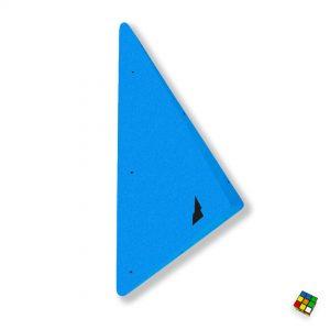 rc-a-12-s30-900-t-blue