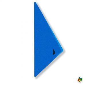 rc-a-12-s45-1200-t-blue