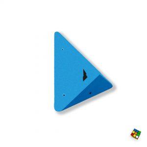 rc-a-12-s45-600-t-blue