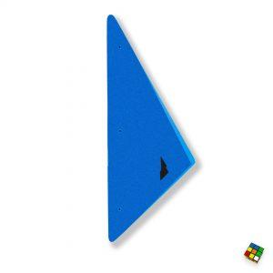 rc-a-12-s45-900-t-blue