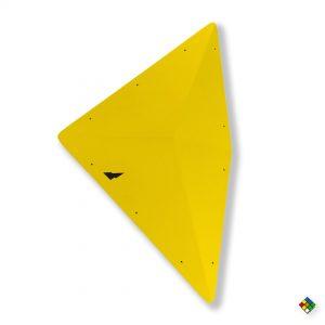 rc-b-2-k-900-t-yellow