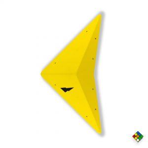 rc-b-2-p-600-t-yellow