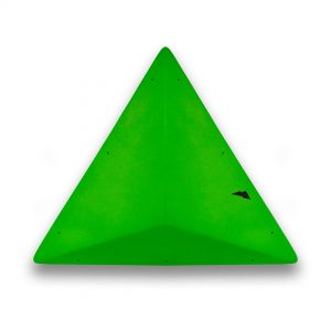 rc-f-117-f-1200-t-green