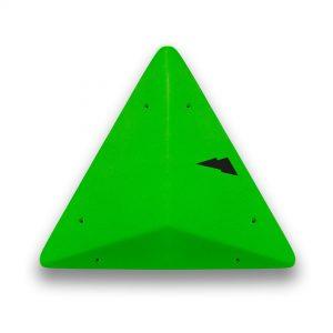 rc-f-117-f-600-t-green