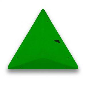 rc-f-117-f-900-t-green