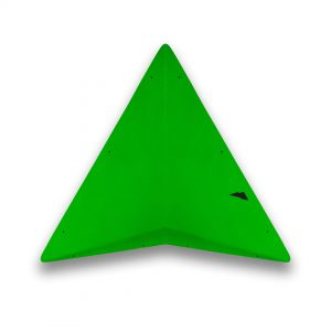 rc-f-117-p-1200-t-green