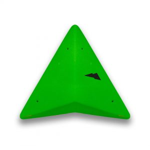 rc-f-117-p-600-t-green
