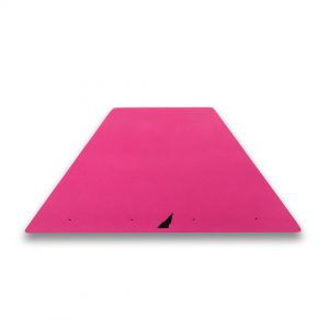 rc-hsi-1200-t-pink