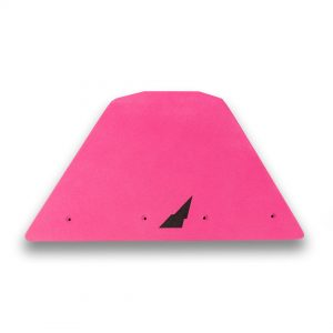rc-hsi-600-t-pink