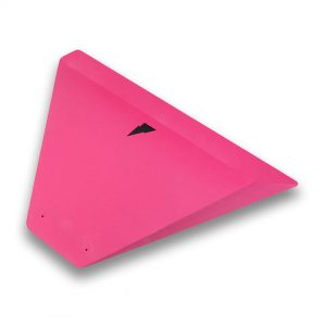 rc-hso-1000-t-pink