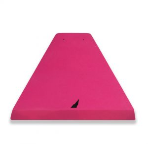 rc-hso-1200-t-pink