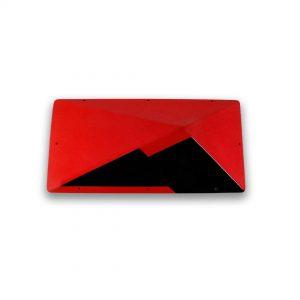 rc-rt900-450-bi-red