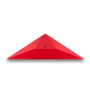 rc-su-57-f-1500-t-red