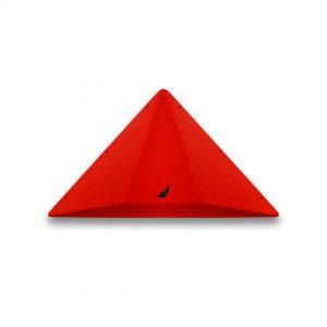 rc-su-57-f-900-t-red