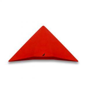 rc-su-57-p1-1200-t-red