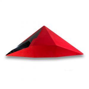 rc-su-57-p3-1500-bi-red-1.jpg