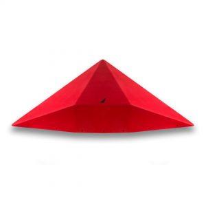 rc-su-57-p3-1500-t-red