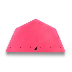 rc-w-1200-t-pink