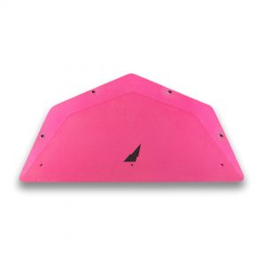 rc-w-900-t-pink