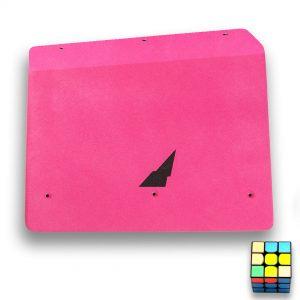 rc-wbtl-900-t-pink