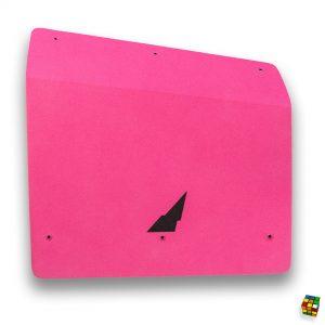 rc-wbtr-900-t-pink