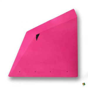 rc-whl-1800-t-pink