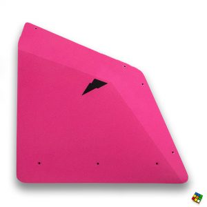 rc-whr-1200-t-pink