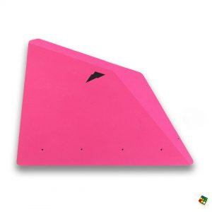 rc-whr-1500-t-pink