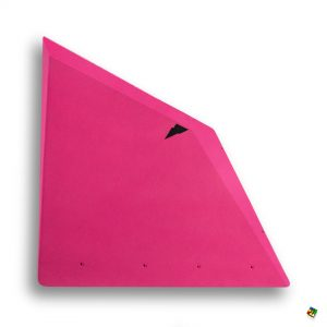 rc-whr-1800-t-pink