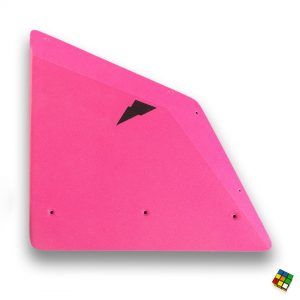 rc-whr-900-t-pink